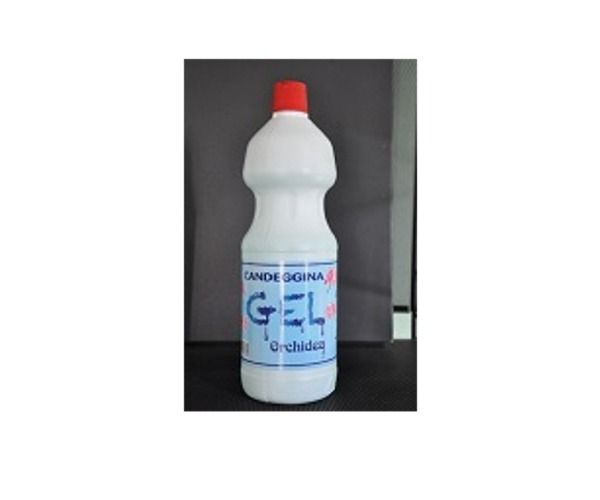 CANDEGGINA GEL DA 1 LT